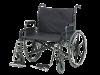 sentranxxl-rolstoel-tot-320kg