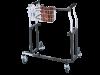 Looprek-Gigant-maximaal-450kg